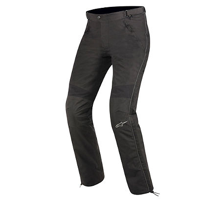 Alpinestars Express Drystar Overpants - Main