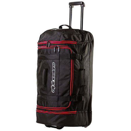 Alpinestars Excursion Roller Gearbag - Main