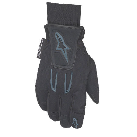 Alpinestars Fuse Drystar Gloves - Main