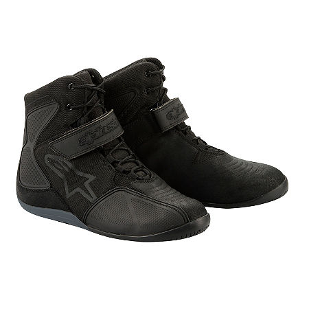 Alpinestars Fastback Waterproof Shoes - Main