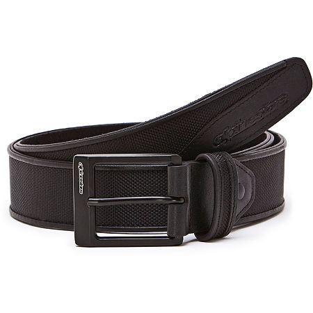 Alpinestars GS Executive Belt - Main