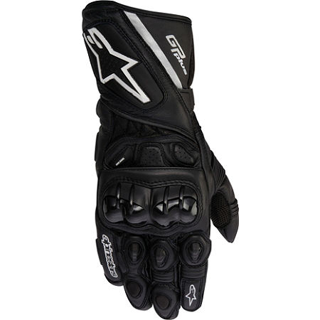 Alpinestars GP Plus Gloves - Main