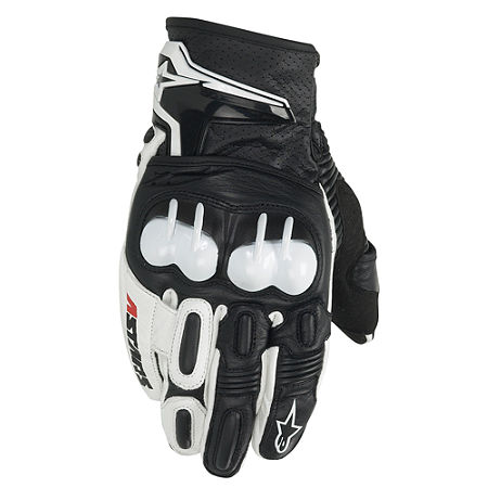 Alpinestars GP-X Gloves - Main