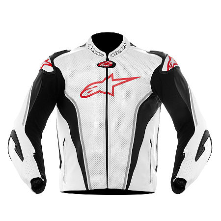 Alpinestars GP Tech Air Jacket - Main