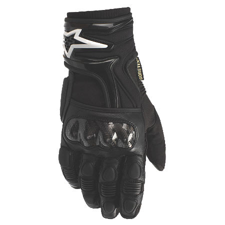 Alpinestars Polar Gore-Tex Gloves - Clearance - Main