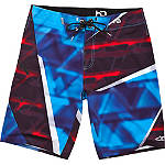 Alpinestars HD2 Apocalypse Boardshorts - Utility ATV Mens Casual Shorts