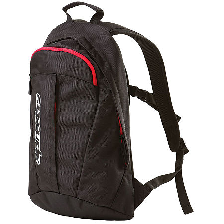 Alpinestars Hub Backpack - Main
