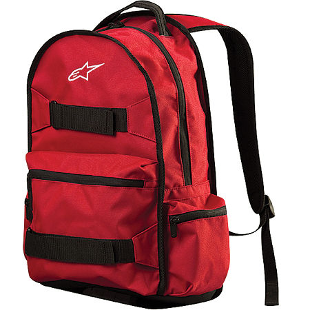 Alpinestars Impulse Backpack - Main