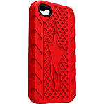 Alpinestars Tech 10 iPhone 4 Case - Alpinestars ATV Products
