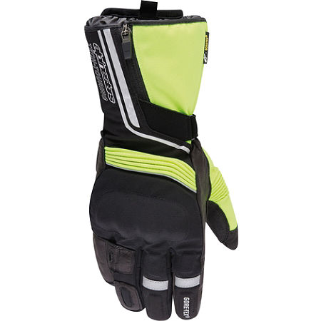 Alpinestars Jet Road Gore-Tex Gloves - Main