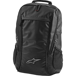 Alpinestars Lite Backpack - Alpinestars Optimus Backpack