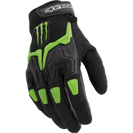 Alpinestars M20 Gloves - Main