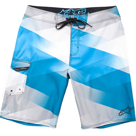 Alpinestars Minor Boardshorts - Main