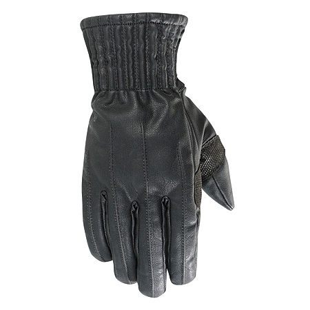 Alpinestars Munich Drystar Gloves - Main