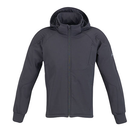Alpinestars Northshore Fleece - Main