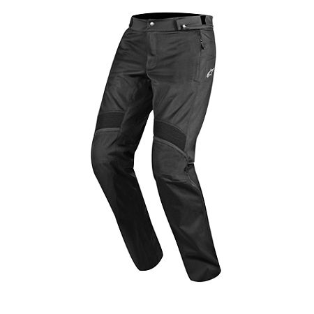 Alpinestars Oxygen Air Overpants - Main