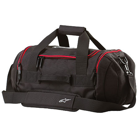 Alpinestars Outbound Duffle Bag - Main