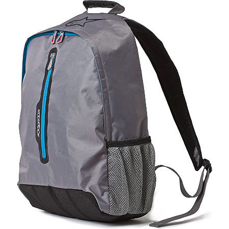 Alpinestars Performer Backpack - Main