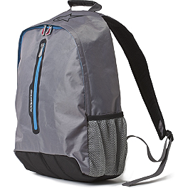 Alpinestars Performer Backpack - Alpinestars Compass Backpack