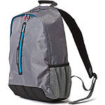 Alpinestars Performer Backpack - Alpinestars Dirt Bike School Supplies