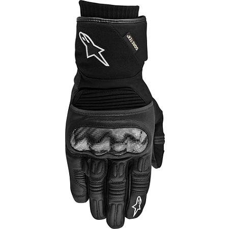 Alpinestars Polar Gore-Tex Gloves - Main