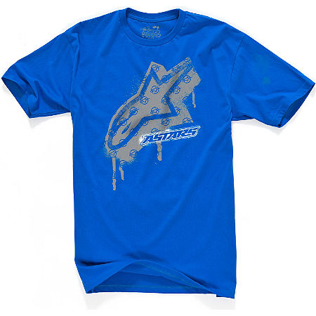 Alpinestars Positive T-Shirt - Main