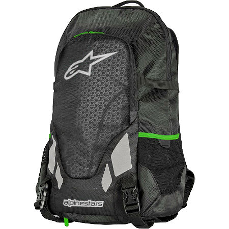 Alpinestars Roving Backpack - Main