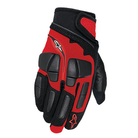 Alpinestars Raven Gloves - Main
