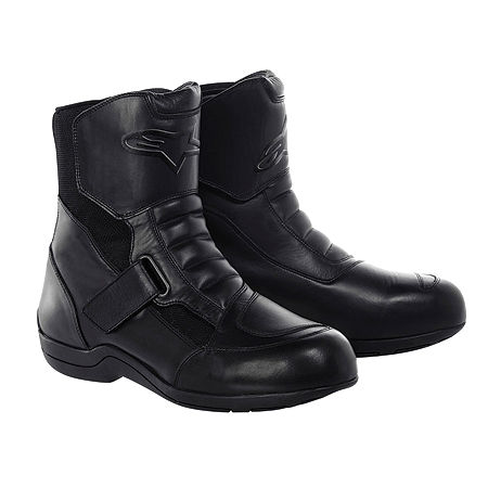 Alpinestars Ridge Boots - Main
