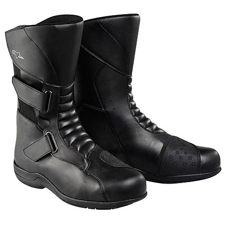 Alpinestars Roam Waterproof Boots - Main