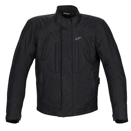 Alpinestars Royal Drystar Jacket - Main