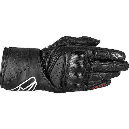 2013 Alpinestars SP-8 Gloves - Main