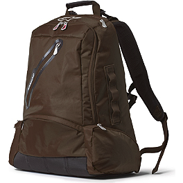 Alpinestars Sabre Backpack - Alpinestars Trainer Backpack
