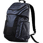Alpinestars Segment Backpack - Alpinestars Dirt Bike Motorcycle Parts