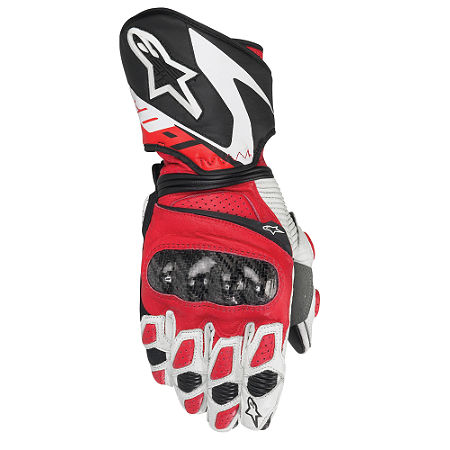Alpinestars SP-1 Gloves - Clearance - Main