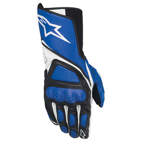 Alpinestars SP-8 Gloves - Main