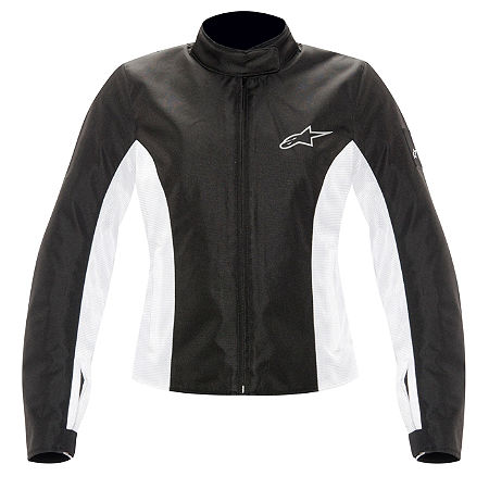 Alpinestars Women's Stella Paradise Air Jacket - Main