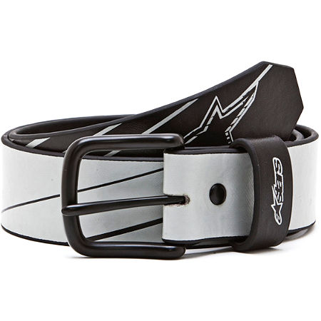 Alpinestars Spencer Custom Belt - Main
