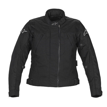 Alpinestars Women's Stella Sigma Jacket - Main
