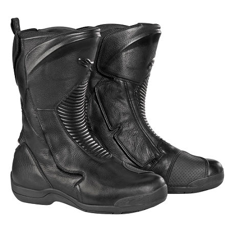 Alpinestars Super Tech Touring Boots - Main
