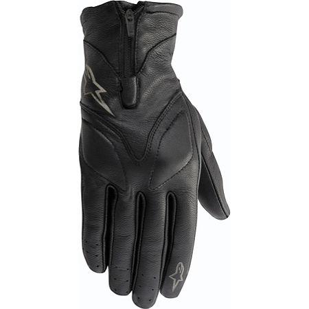 Alpinestars Women's Stella Vika Gloves - Main