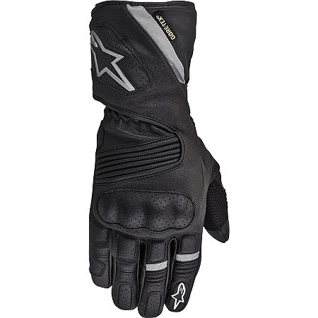 Alpinestars Women's Stella WR-3 Gore-Tex Gloves - Main