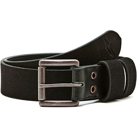 Alpinestars Swish Custom Belt - Main