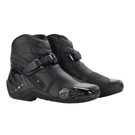 Alpinestars S-MX 2 Boots - Main
