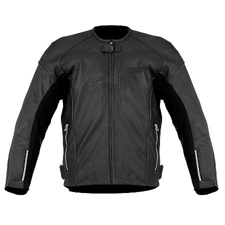 Alpinestars TZ-1 Reload Jacket - Main