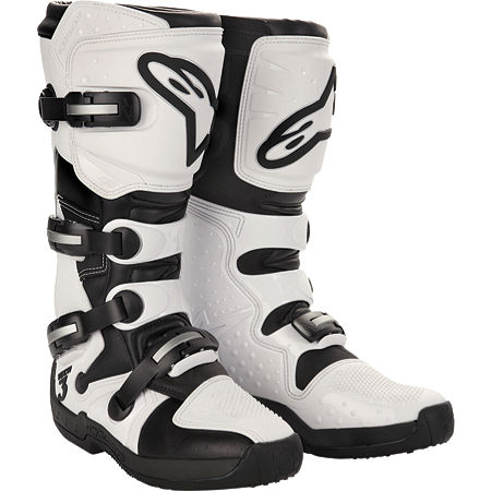 Alpinestars Tech 3 Boots - Main