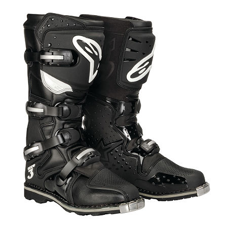 Alpinestars Tech 3 All Terrain Boots - Main
