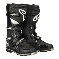 Alpinestars Tech 3 All Terrain Boots