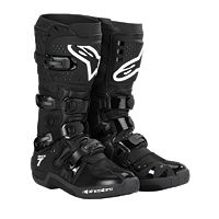 Alpinestars Tech-7 Boots