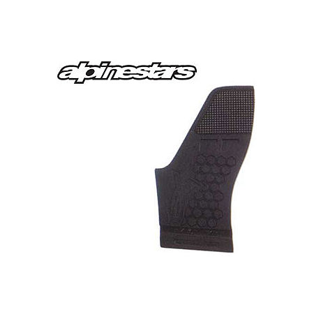 Alpinestars Tech-8 Sole Inserts - (2004-2006) - Main